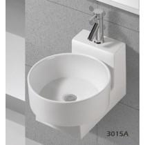 艺术盆3015A