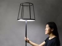 盘点七种妙想天开的LED发明创造