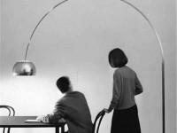 图文清点:世界级灯具品牌及作风