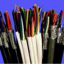 塑料绝缘控制电缆