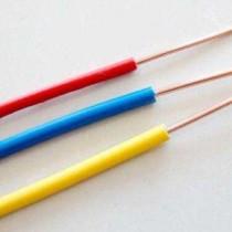 电力电缆, 电力电缆 , 高低压电缆