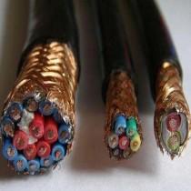 电力电缆 电线 电缆 高低压电缆