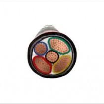 ZRYJV22低压铜芯电力电缆