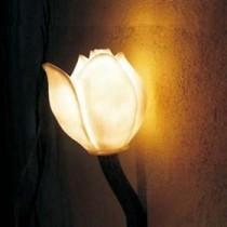 床头灯 感谢照明