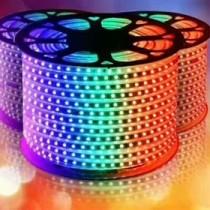 灯带灯串 节能灯 旭光照明