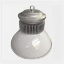 节能灯 银曼照明