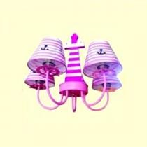 儿童灯 LED灯 久明照明