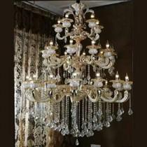 俊司朗国际照明 王朝灯饰 室内照明